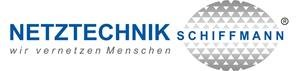 NETZTECHNIK Schiffmann GmbH